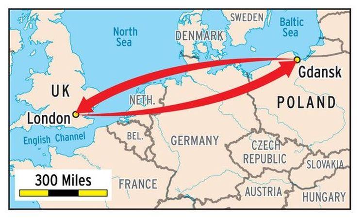 Gdansk_map
