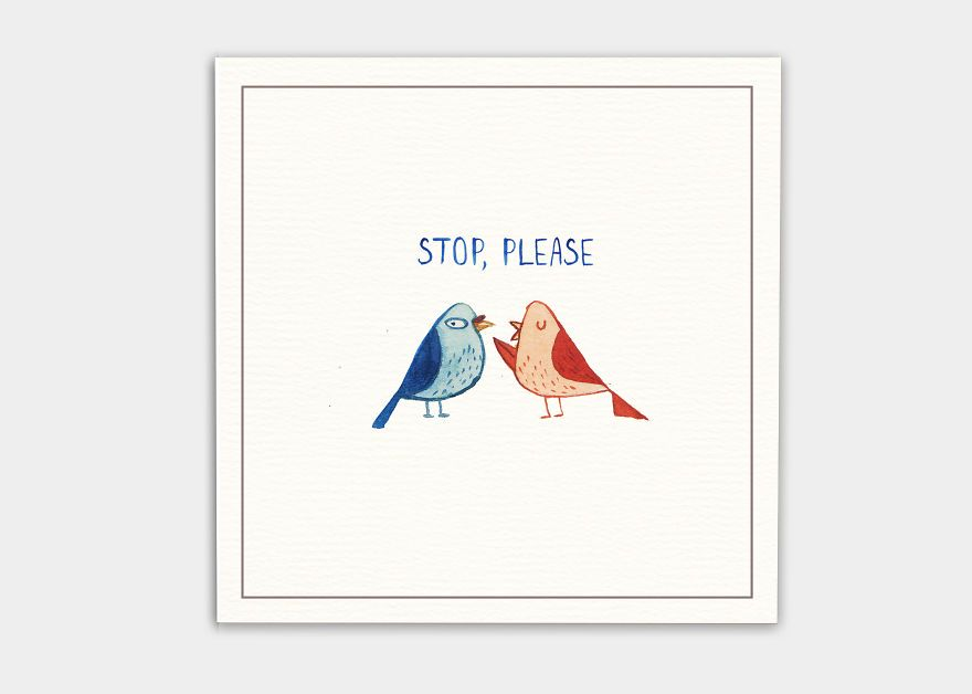 I-made-a-Postcard-series-for-your-enemies11__880