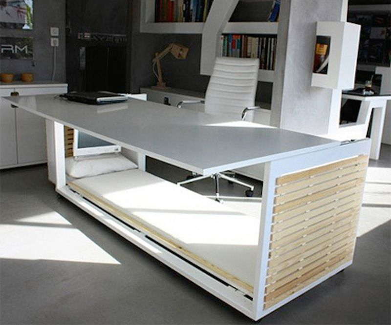 office-desk-transforms-into-bed