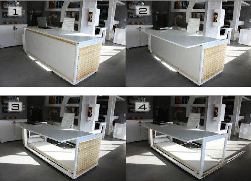 studio-nl-desk-bed-5