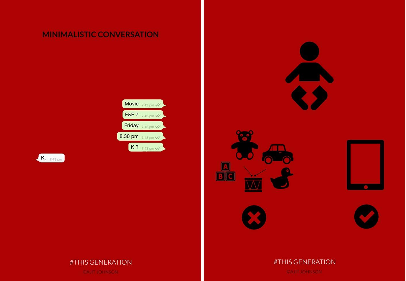 this-generation-satirical-illustrations-ajit-johnson-29__700 2