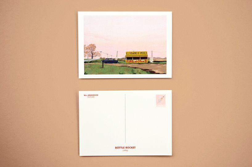 wes-anderson-postcards-mark-dingo-francisco-designboom-02