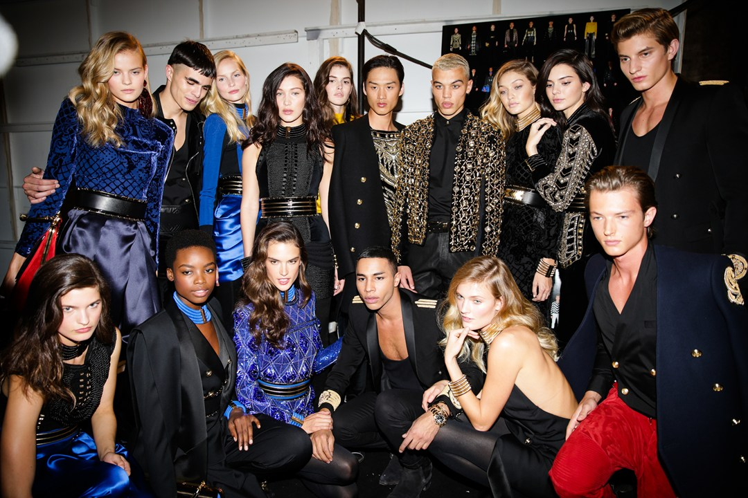 Backstage-8-BalmainxH&M-Launch-Vogue-21Oct15_b_1080x720