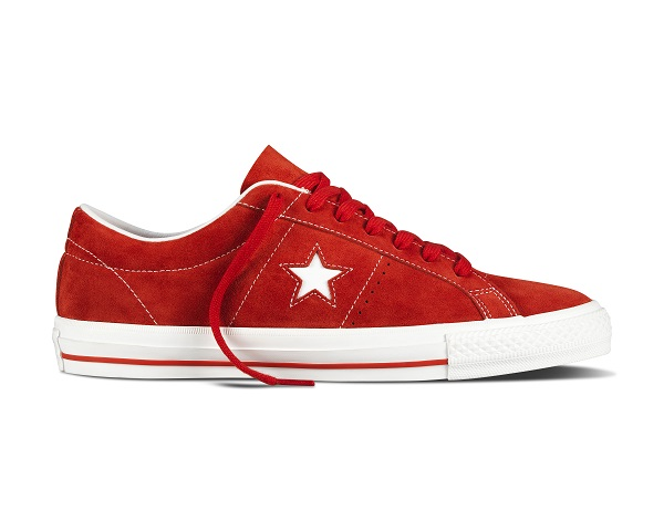 Converse_CONS_ C149865 _One Star Skate _359pln