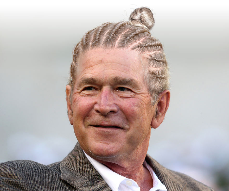 World-Leaders-With-Man-Buns1__880