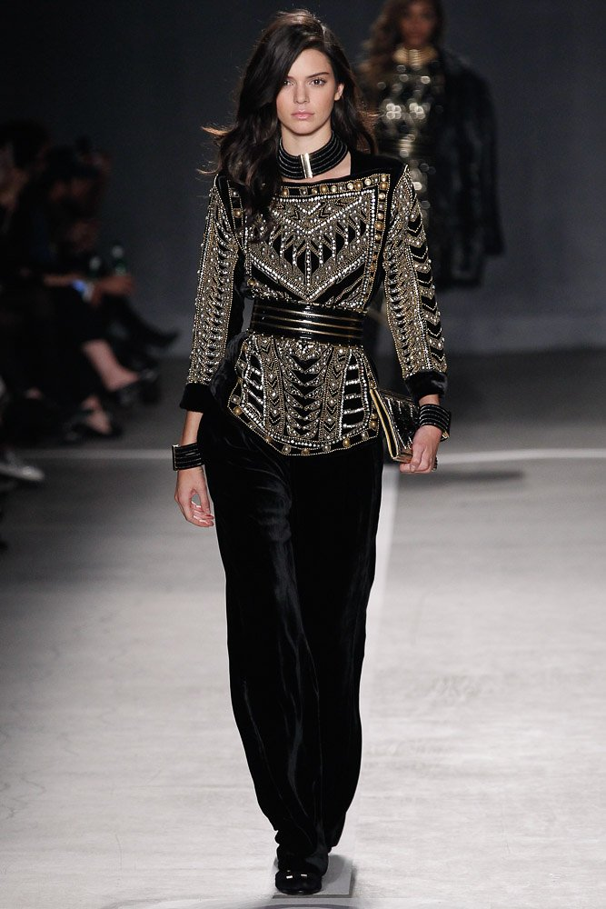 balmain-hm-collaboration-look-01