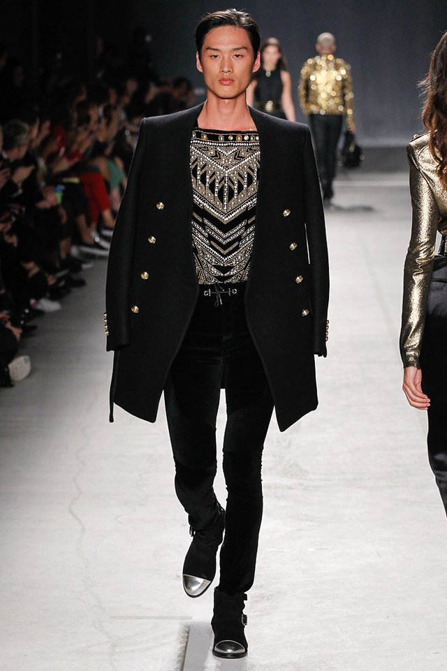 balmain-hm-collaboration-look-06