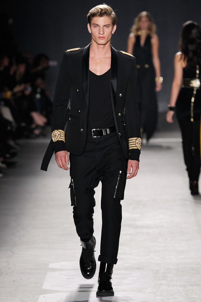 balmain-hm-collaboration-look-09