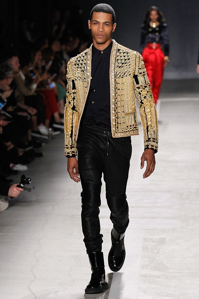 balmain-hm-collaboration-look-21