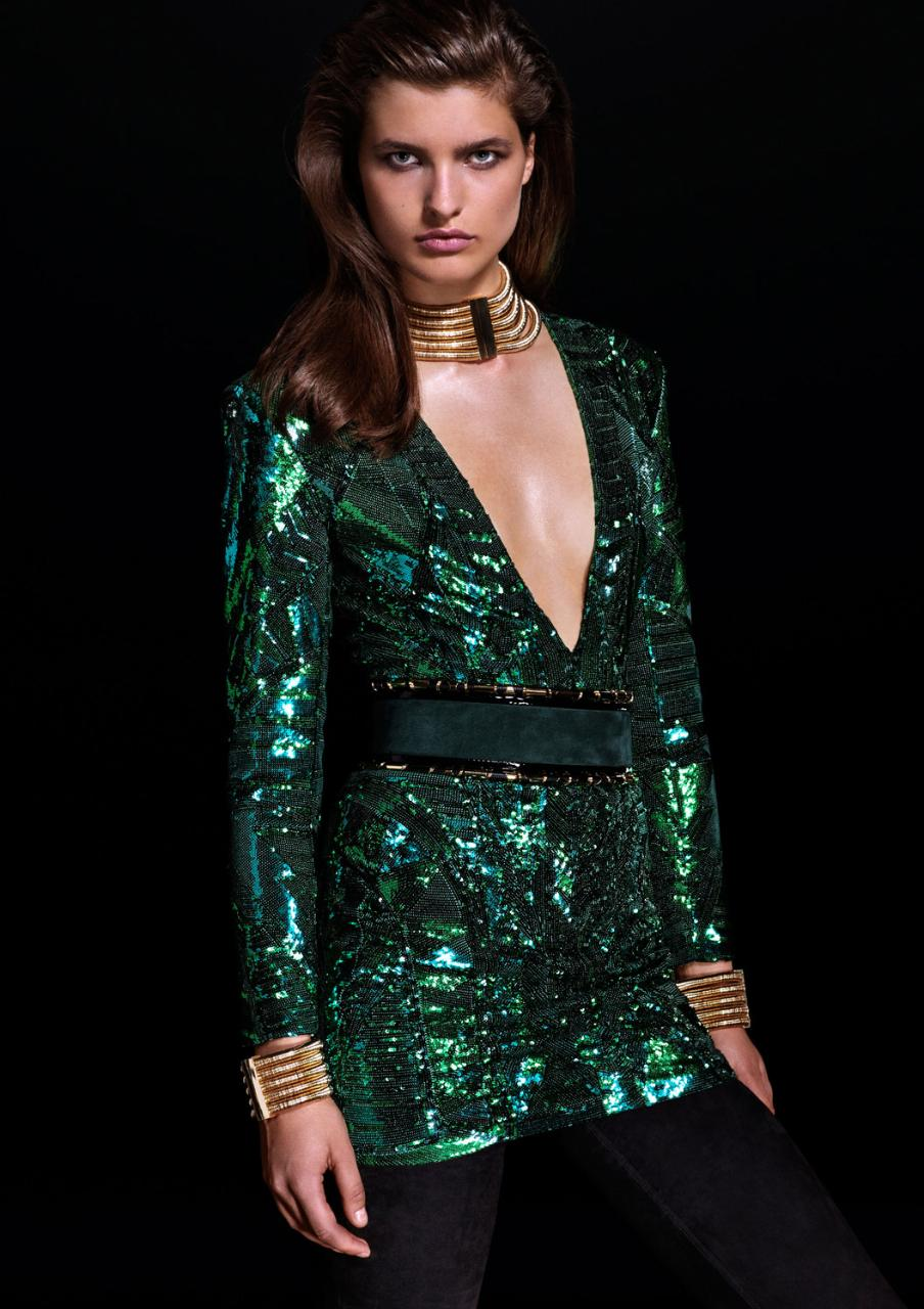 balmainhm-green-dress-xlarge