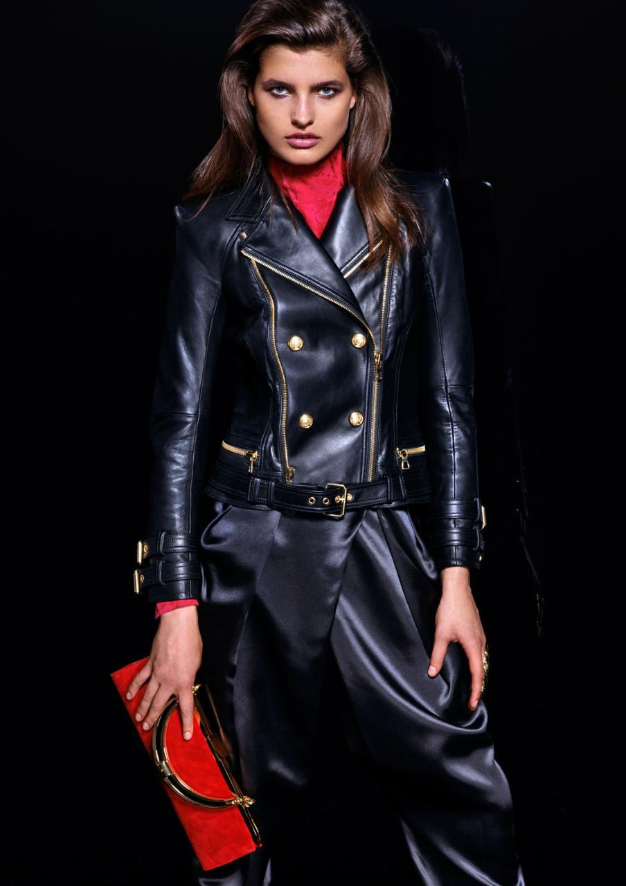 balmainhm-leatherjacket-xlarge