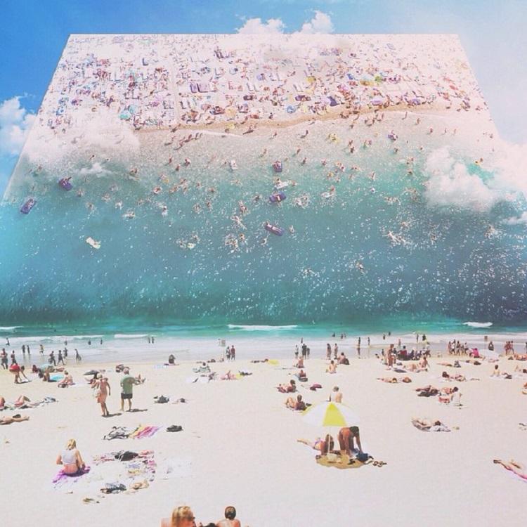 surreal-landscape-photo-manipulations-jati-putra-pratama-28