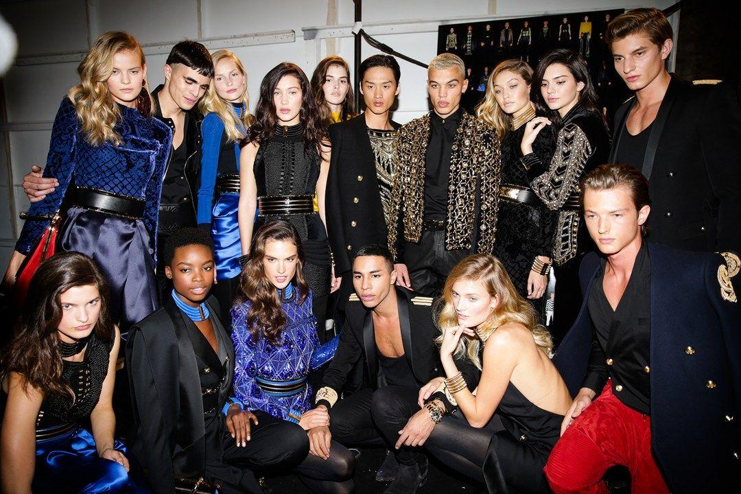 Backstage-8-BalmainxH&M-Launch-Vogue-21Oct15_b_1080x720