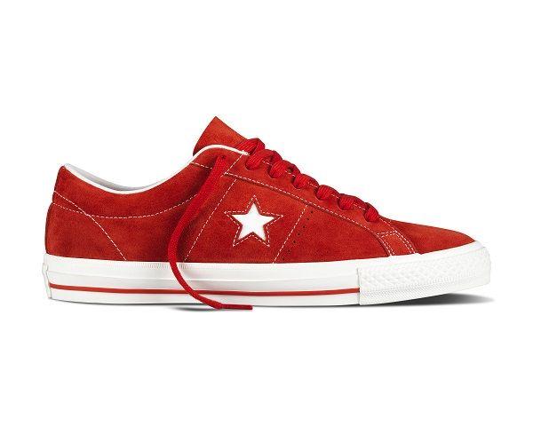 Converse_CONS_ C149865 _One Star Skate _359pln