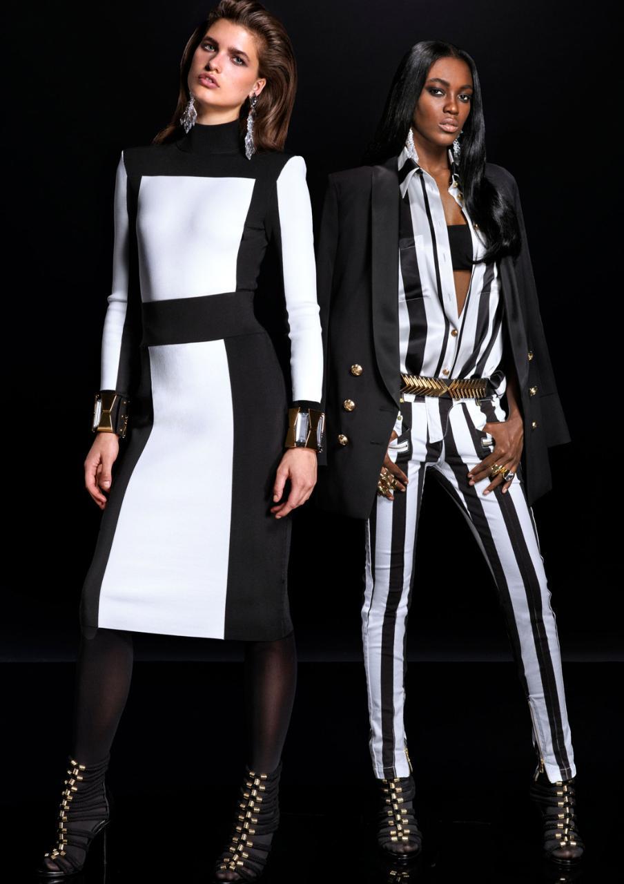 balmainhm-stripey-trousers-xlarge