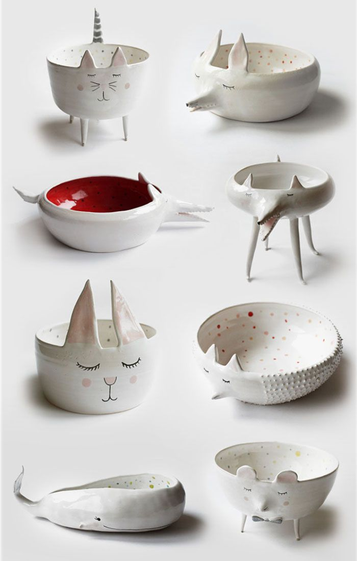 clay (2)