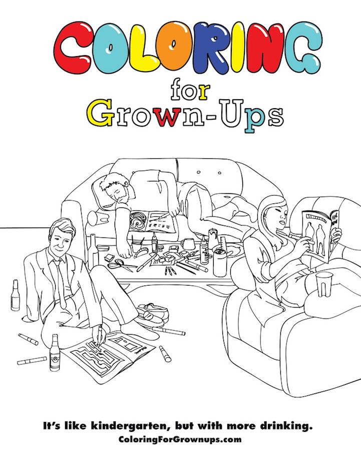 coloring_for_grown_ups1