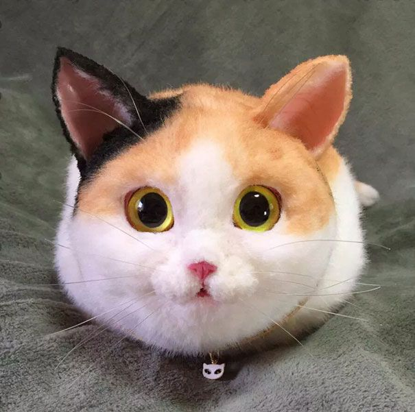 handmade-realistic-cat-bags-pico-61