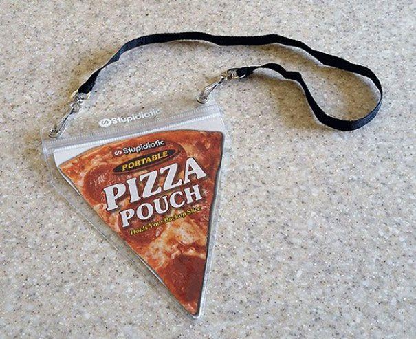 necklace-pizza-pouch-stupidiotic-2