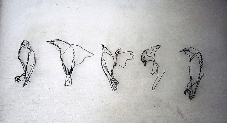 sketchbook-3d-wire-animal-sculpture-david-oliveira-19
