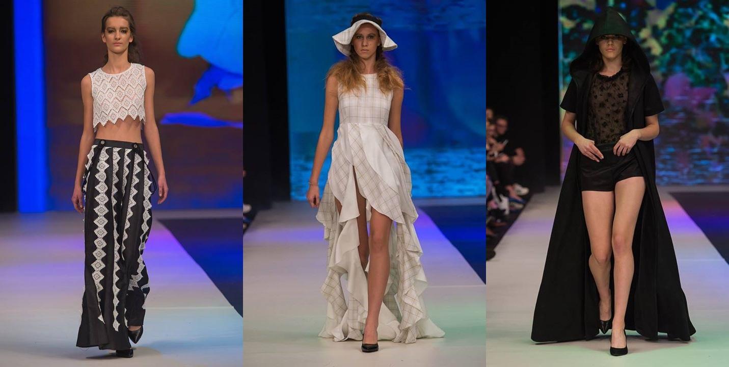 Tundra Fashionlogic