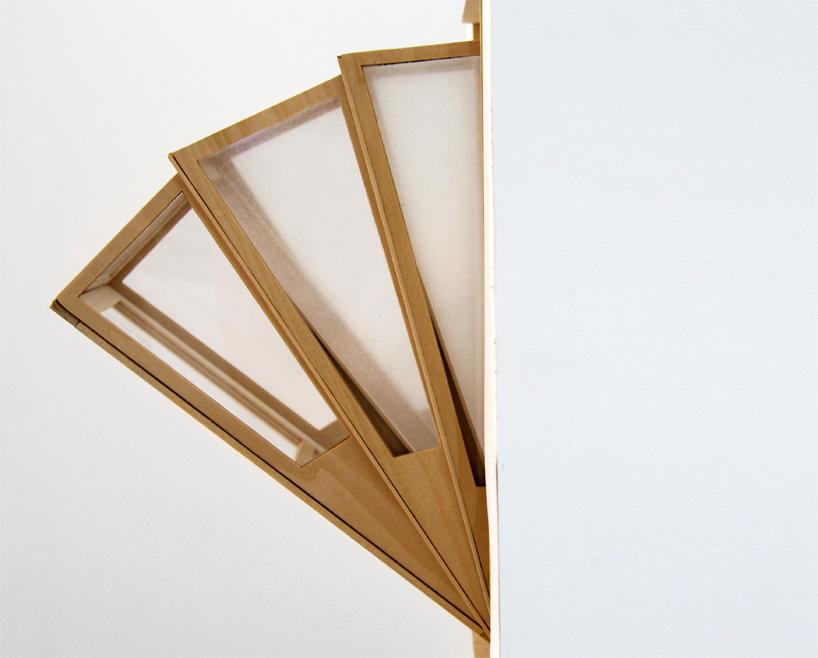 aldana-ferrer-garcia-more-sky-global-grad-show-dubai-design-week-designboom-20