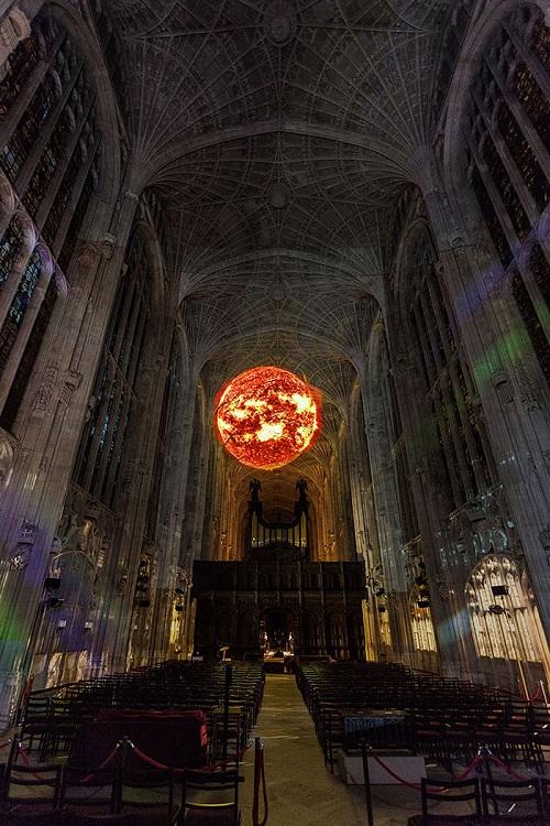 digital-projection-kings-college-chapel-cambridge-miguel-chevalier-6