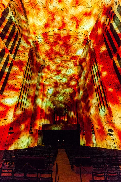digital-projection-kings-college-chapel-cambridge-miguel-chevalier-7