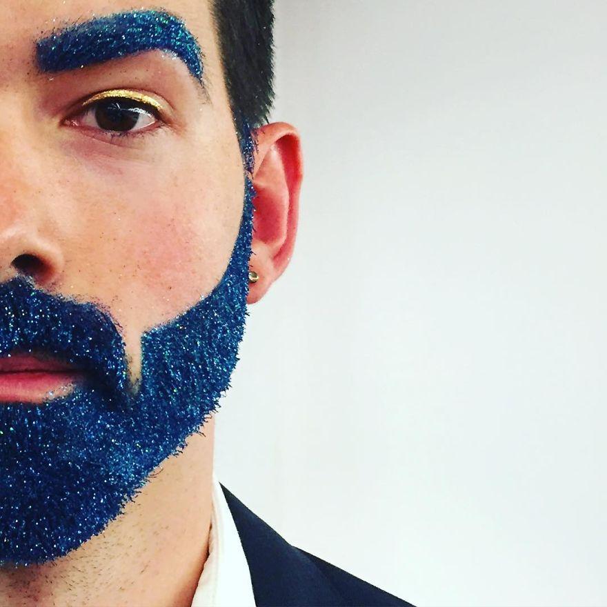 glitter-beard-trend-78__880