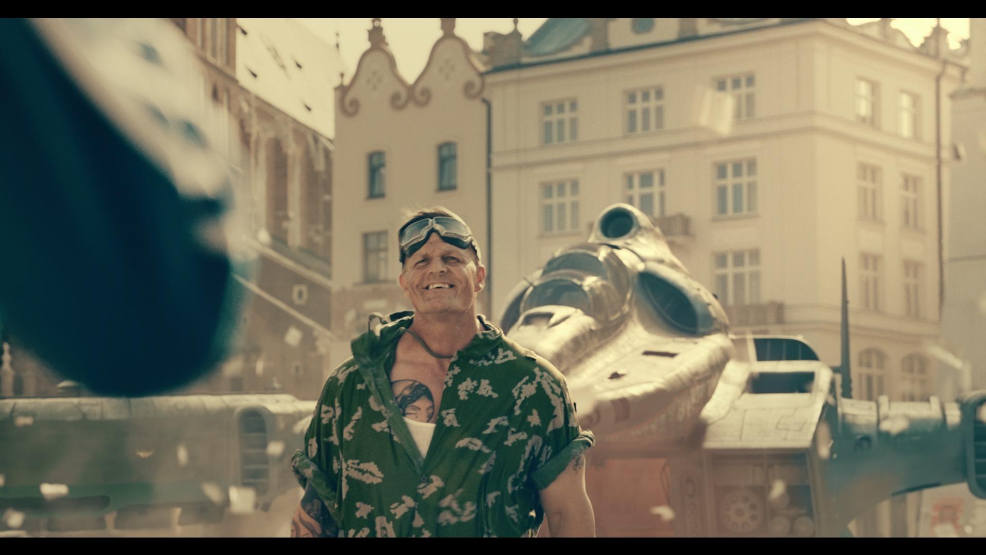 kadr z filmu SMOK_6