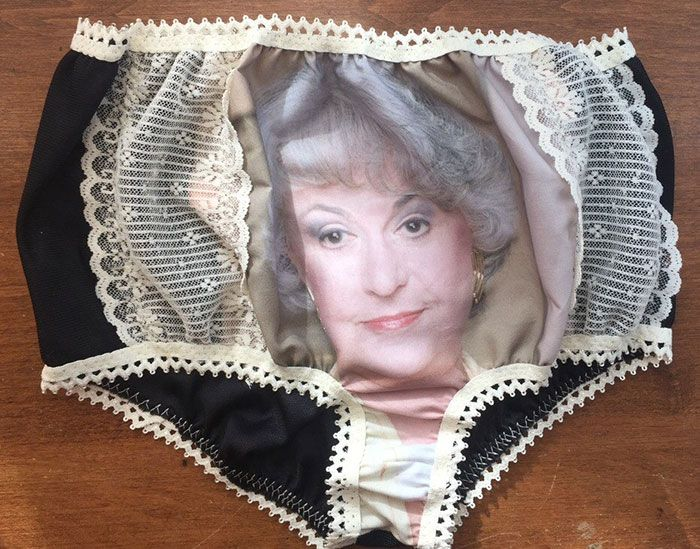 golden-girls-granny-panties-bullets-and-bees-11