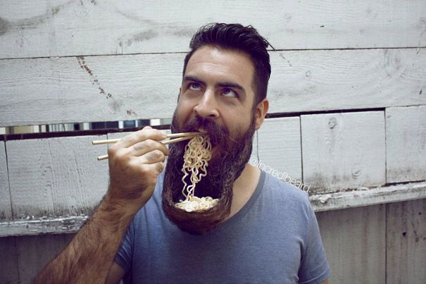 mr-incredibeard-beard-styles-1