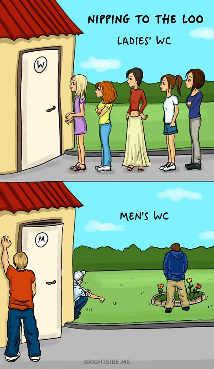 men-women-differences-comic-bright-side-161__700