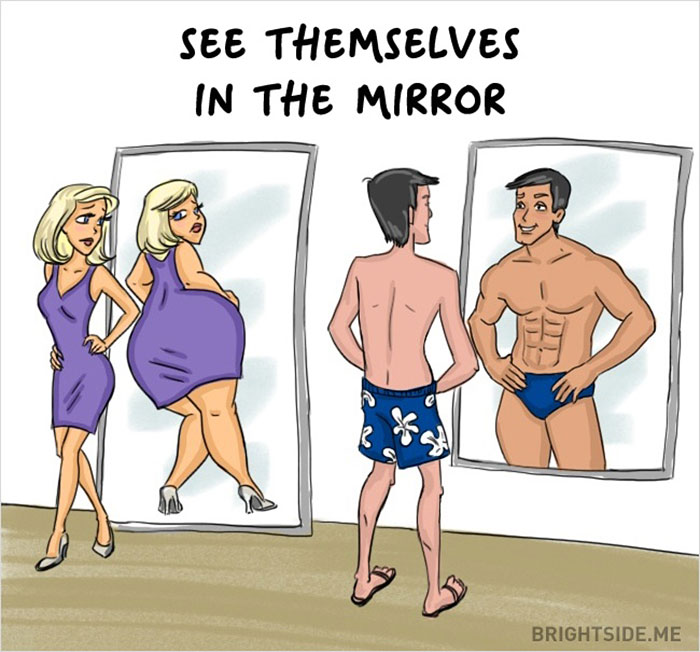 men-women-differences-comic-bright-side-23__700