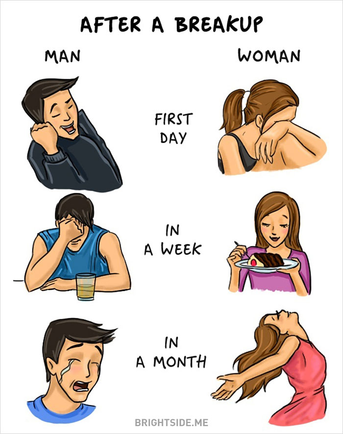 men-women-differences-comic-bright-side-28__700