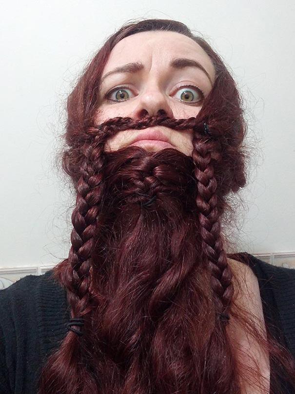 women-beards-hair-design-trend-ladybeards-23__605