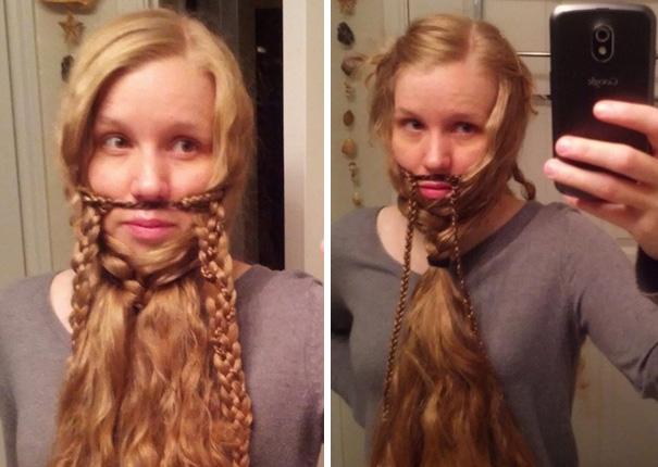 women-beards-hair-design-trend-ladybeards-24__605