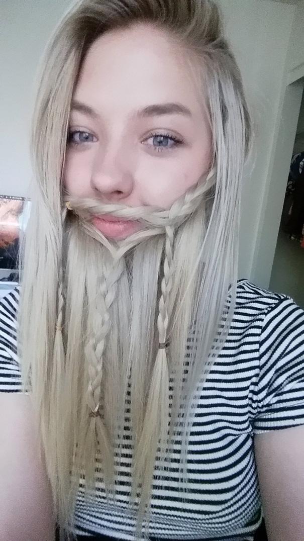 women-beards-hair-design-trend-ladybeards-27__605
