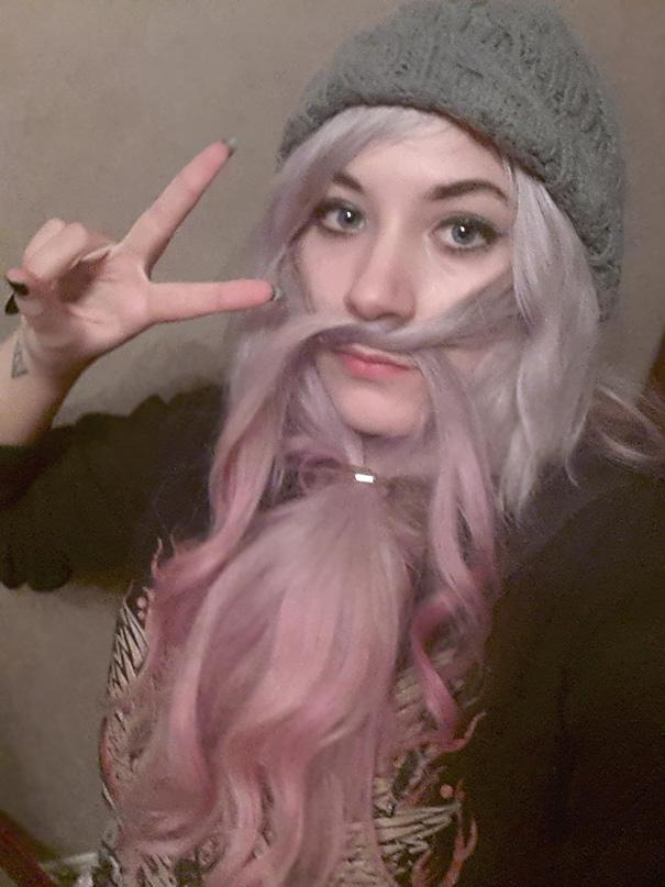 women-beards-hair-design-trend-ladybeards-321__605