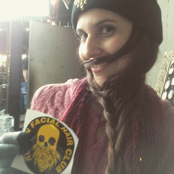 women-beards-hair-design-trend-ladybeards-341__605