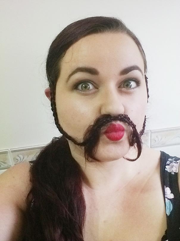 women-beards-hair-design-trend-ladybeards-39__605