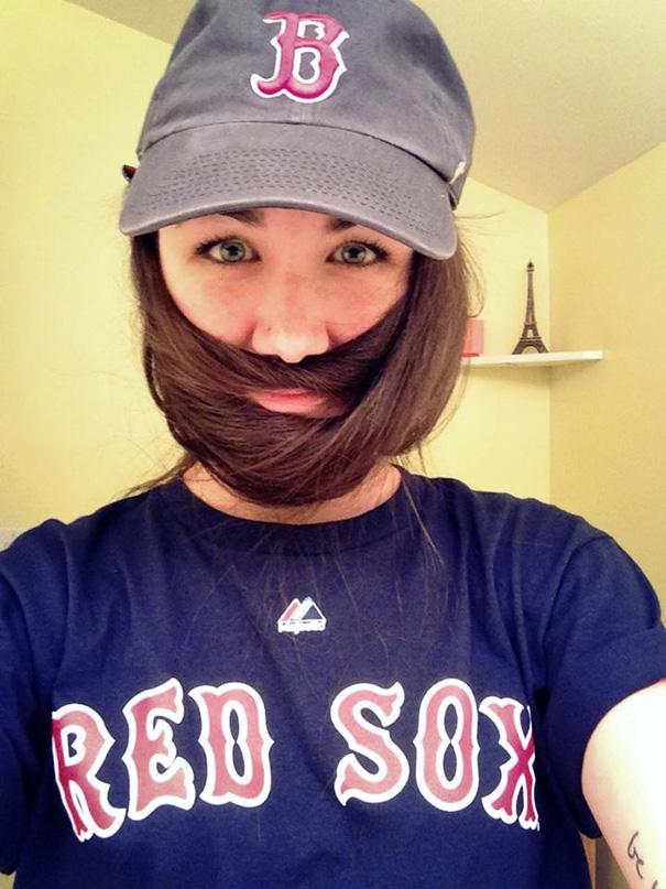 women-beards-hair-design-trend-ladybeards-40__605