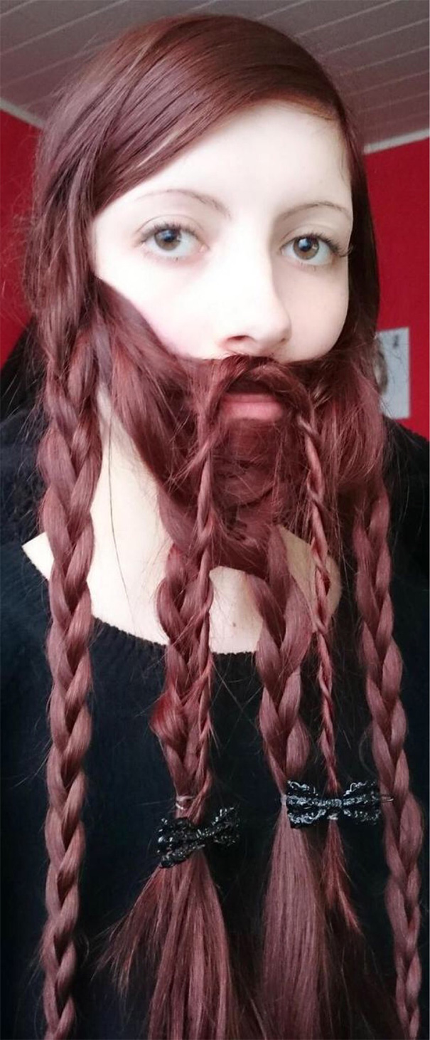 women-beards-hair-design-trend-ladybeards__605