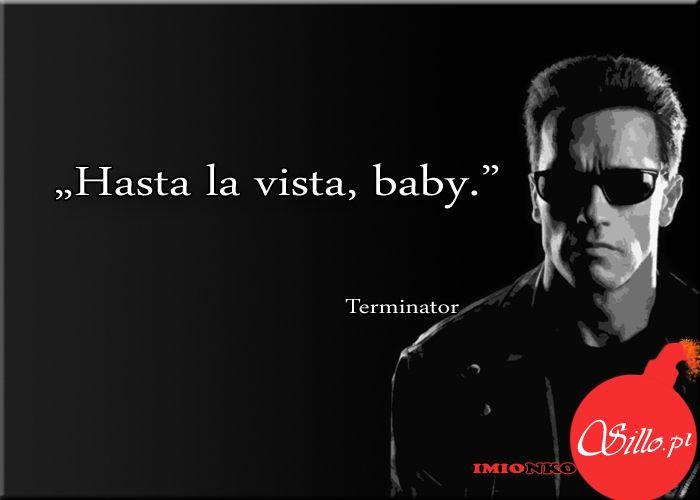 24-Terminator1