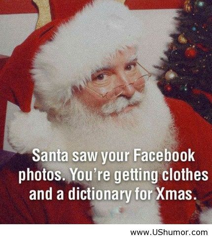 Funny-Christmas-Quotes-For-Facebook-061