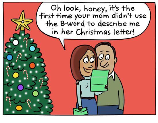 shoeboxblog-comics-christmas-letter-497097