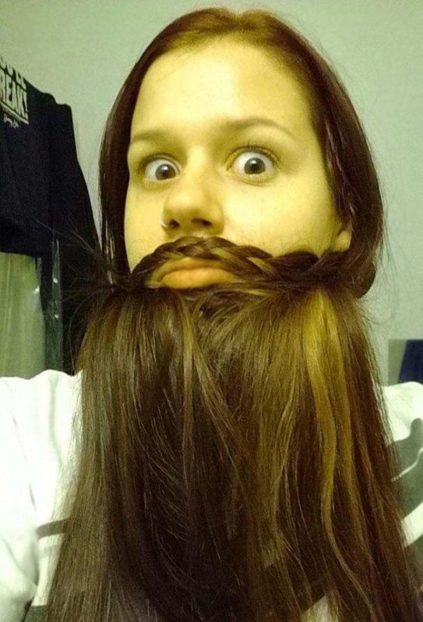 women-beards-hair-design-trend-ladybeards-291__605
