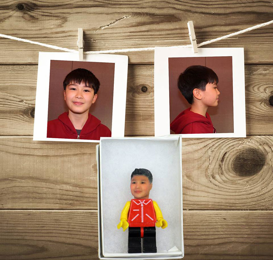 customized-lego-head-3d-printing-funky3dfaces-11