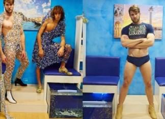 Filmy porno z Ghany