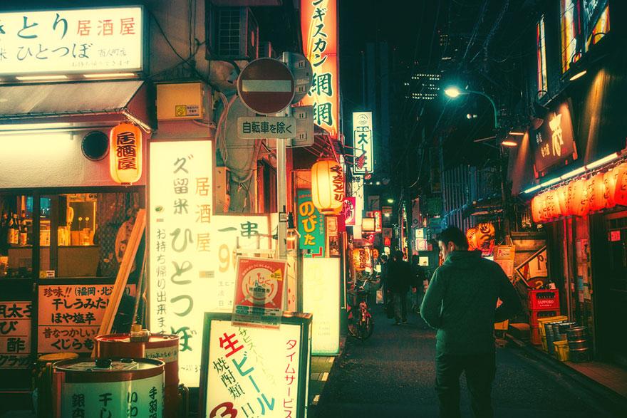 tokyo-streets-night-photography-masashi-wakui-12